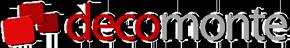 Decomonte Online Mağaza